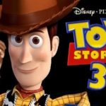 Toy Story 3 Theme